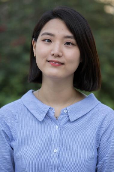 Eunjoo Choi