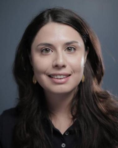Daniella DellaGuistina
