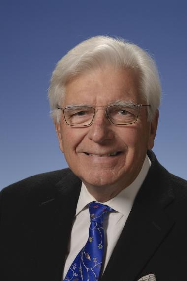 Laurence Hurley