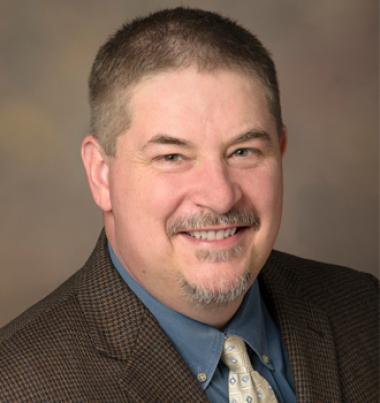 Jim Schwiegerling