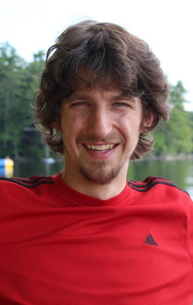 Brandon Levin