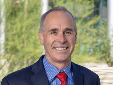 Rick Sias