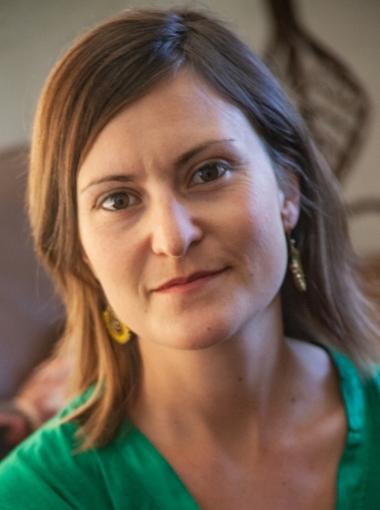 Lindsey Romaniello