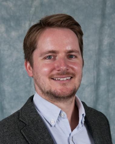 Alex Braithwaite