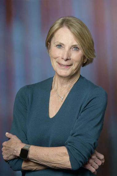 Kathleen Insel
