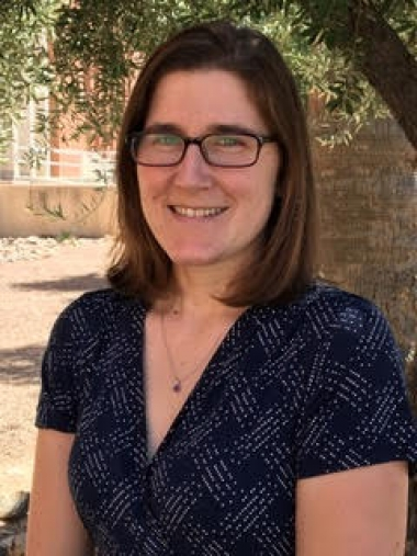 Laura Condon