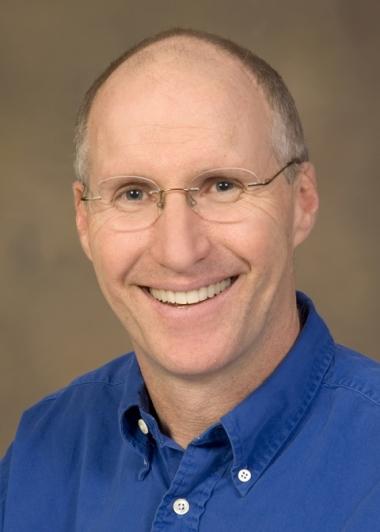 Dr. Stephen Paul