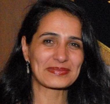 Sonia Shiri