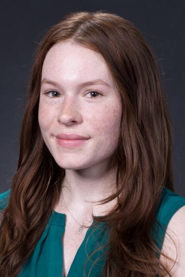 Erin Hartnett