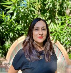 Michelle Téllez